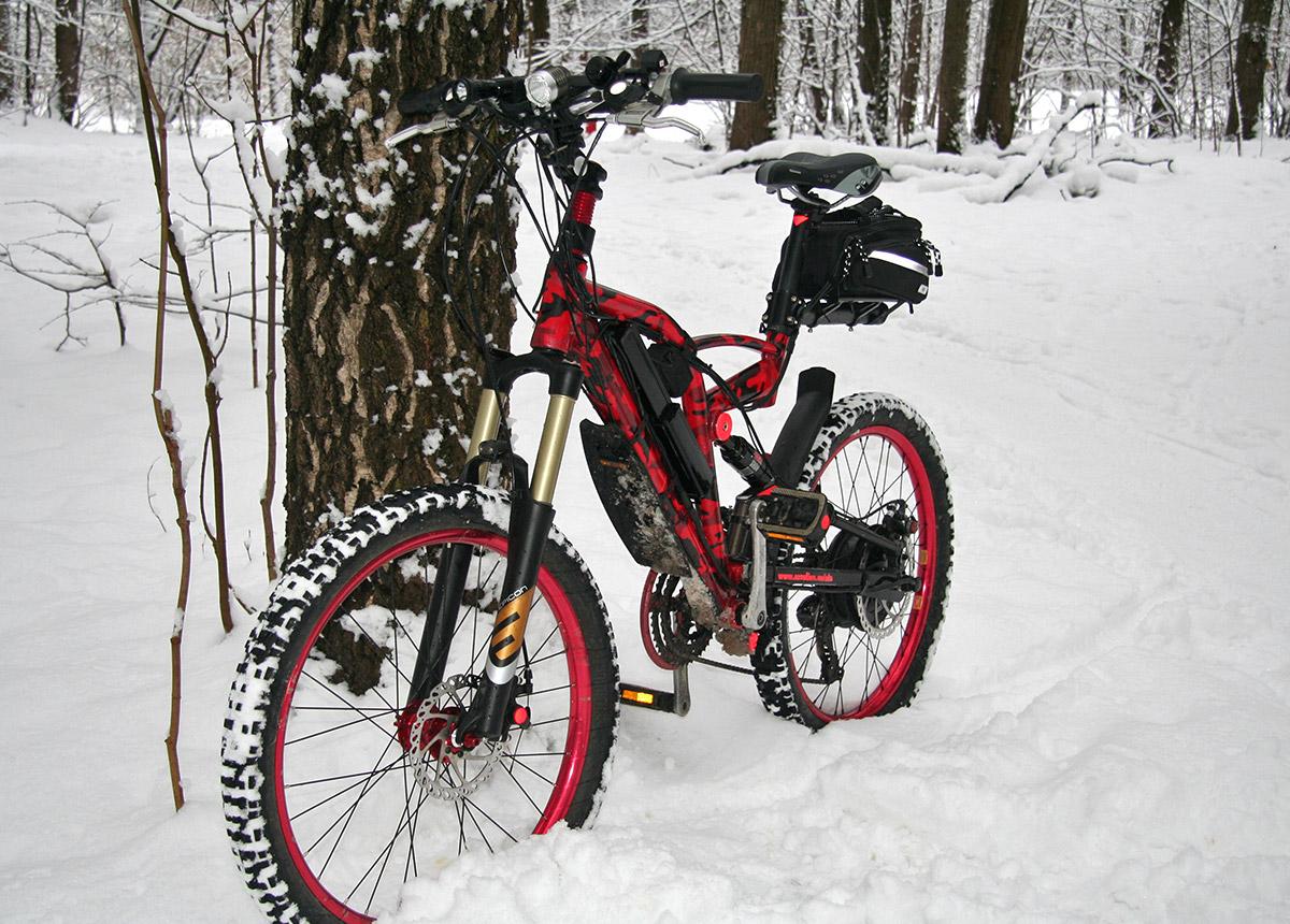 red_Snow_00.jpg
