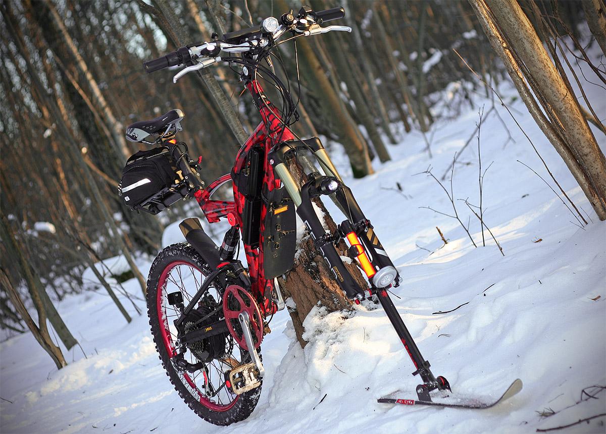 red_Snow_01.jpg